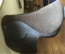Polo Saddle (suede seat)