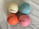 Polocrosse Ball