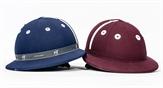 Palermo Polo Helmet - Size 54cm and 55cm