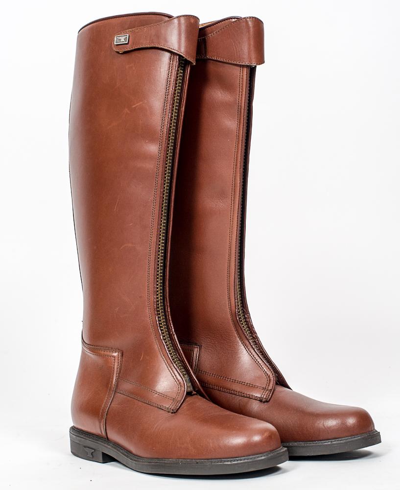 Polo Royale Boots