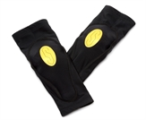 Elbow Pads (gel-eze)