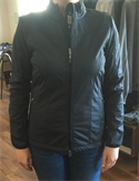 WPPG Softshell Jacket