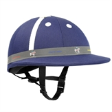 Young Rider Polo Helmet