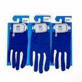 SSG Blue gloves