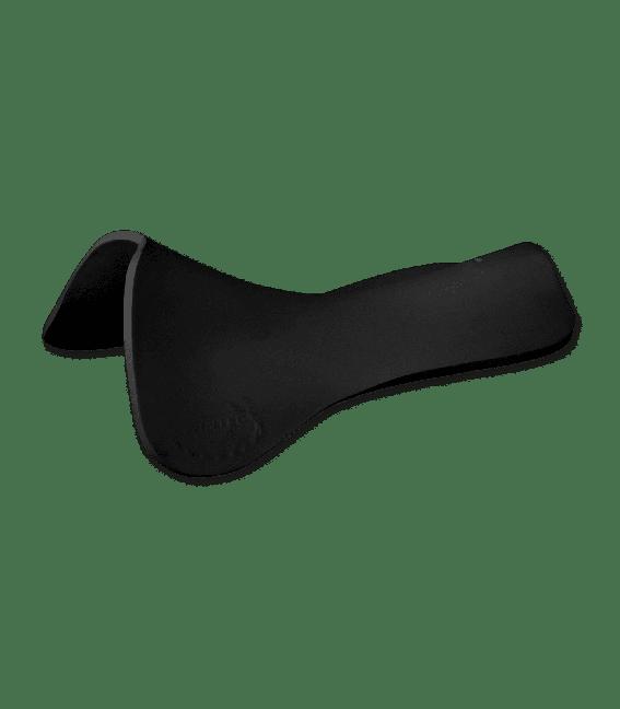Wintec Comfort Pad